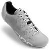 Giro Empire ACC Shoes Men silver reflective